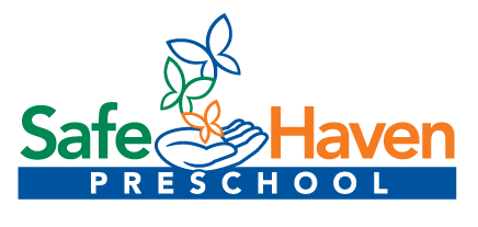 Safe Haven Preschool